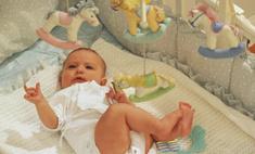 10 нужных гаджетов для малыша и мамы