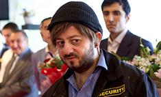 Семен Слепаков: если Лепс увидит «Бородача», будет очень смешно