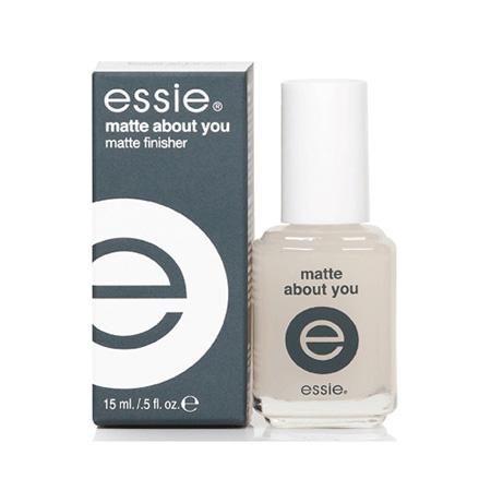 Лак для ногтей Essie: отзывы