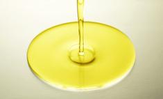 Применение озонированного масла в косметологии