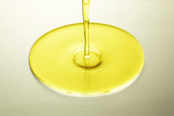 озонированное масло отзывы