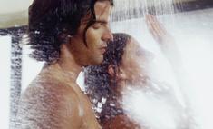 Секреты пар, для которых секс и через много лет праздник