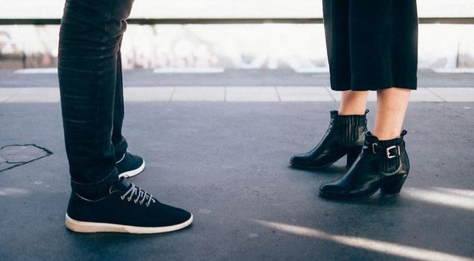 И вы, и ваш новый партнер пережили развод. Как могут складываться отношения?