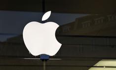 В семье Гейтс нет места продуктам Apple