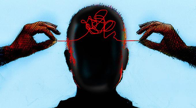 Станислав Гроф: «Психология – это не то, что вы о ней думаете»