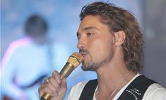 Вручены премии Муз-ТВ 2010