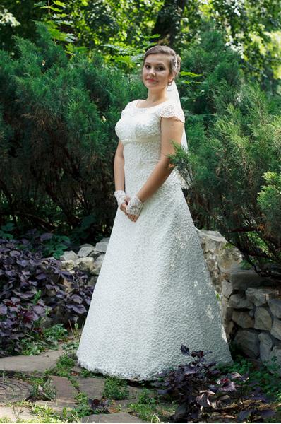 Фото невест в лосинах фото 567-16