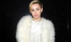 MTV EMA 2013: лучшие и худшие наряды звезд