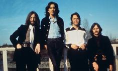 нашлась запись доказывающая the beatles собирались писать альбом