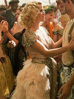 """Риз Уизерспун (Reese Witherspoon), кадр из фильма """"Воды слонам!"""""""