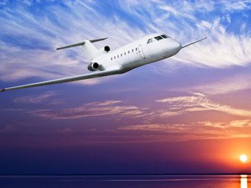 В России– будут развивать услугу «воздушное такси»