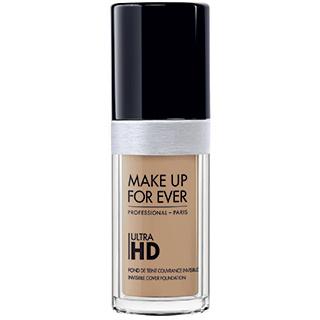 Make Up For Ever Тональный крем Ultra HD
