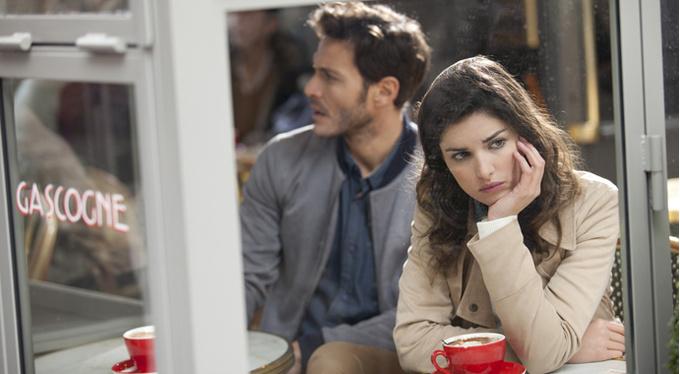 7 признаков, что партнер начинает терять к вам интерес