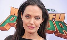 Удаление яичников у Джоли повлияло на их личную жизнь с Питтом