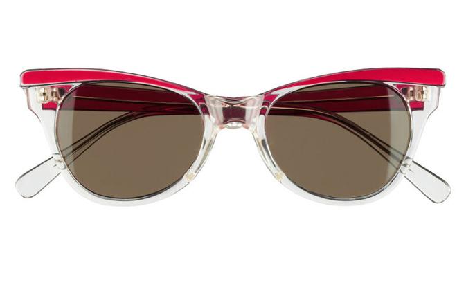 Очки H&M, 399 руб.