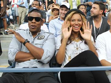 Бейонсе, Jay-Z, беременность, семья, музыка
