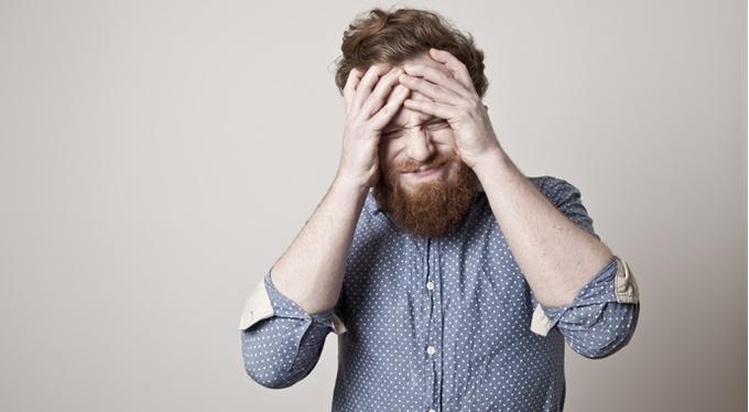 7 причин, почему хорошие люди совершают плохие поступки