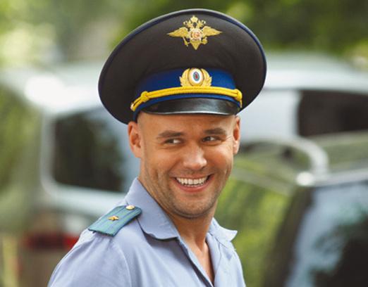 """""""Глухарь"""", Максим Аверин"""