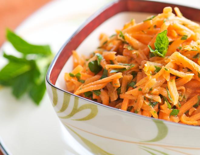 Рецепт приготовления корейской моркови в домашних условиях тюнинг для авто х5