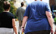 Британские врачи отказываются оперировать курильщиков и толстяков