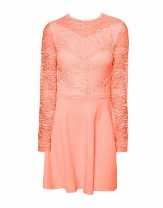 Платье из интернет-магазина