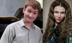 В новом сезоне «Реальных пацанов» у Коляна появится подружка