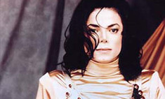 В США сомневаются в подлинности голоса Майкла Джексона на новом альбоме