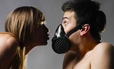 секс спасти аллергии отвечают ученые