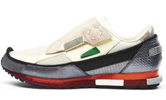 В продажу поступили кроссовки Рафа Симонса для adidas