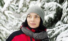 40 идей для нескучных каникул в Екатеринбурге