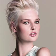 We Love Blonde: идеальные сервисы для блондинок