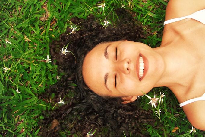 7 моих открытий, которые помогают мне жить