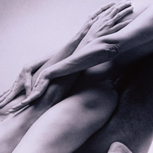 Наслождения секса