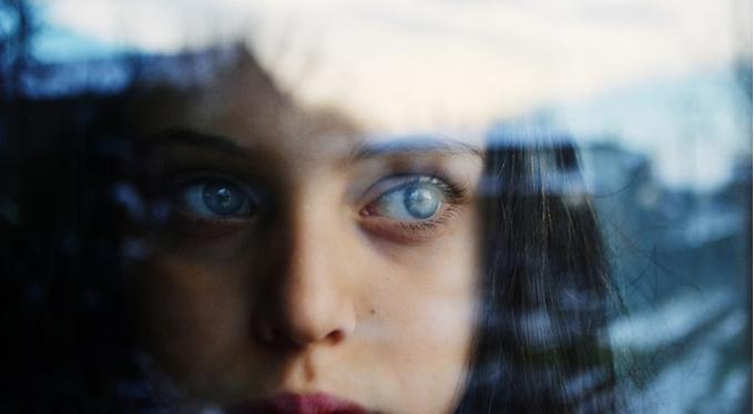 11 здоровых привычек для победы над депрессией