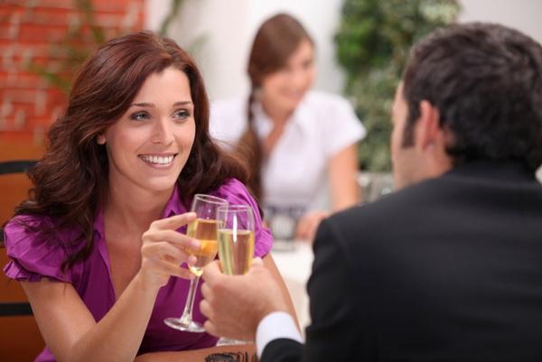 С в встреч сургуте женщиной знакомство для