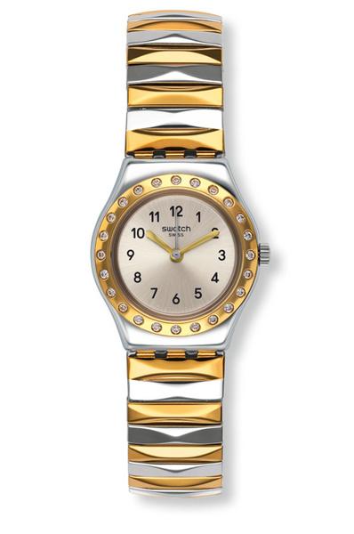 Swatch, 6750 р.