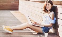 Друзья онлайн: лучшие сервисы по поиску спутника на все случаи жизни