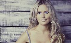 Дана Борисова заменит Бузову в шоу «Дом-2»