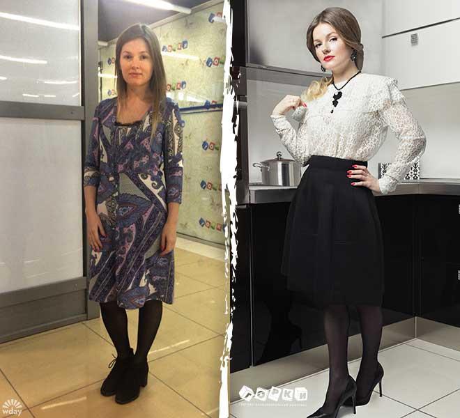 вечерние платья, новый год, фото