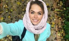 Хилькевич купила в бутике подделку за 140 тысяч рублей