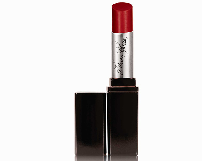 Laura Mercier Paint Wash Liquid Lip Colour