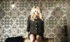 Новый сингл Бритни Спирс написала Кеша