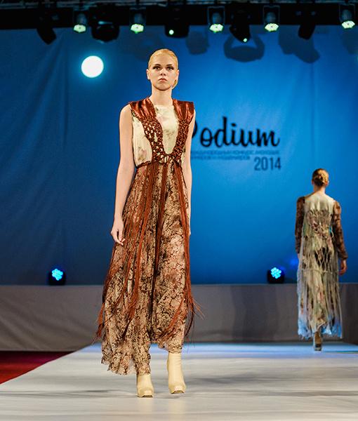 мода, осенние тренды, мода осень-зима 2014-2015, конкурс «Подиум–2014»мода, осенние тренды, мода осень-зима 2014-2015, конкурс «Подиум–2014»