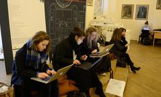 Российских студентов планируют отчислять по совету искусственного интеллекта
