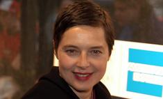 Изабелла Росселини возглавит жюри Берлинале