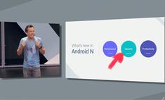 Для Android появился вирус, который сам отправляет деньги из банковских приложений