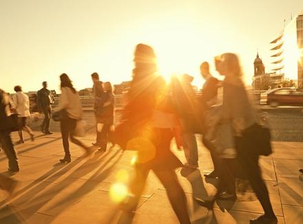 Дина Корзун: «Забери у других право решать, кто ты»