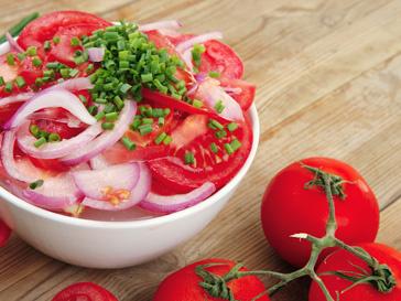 помидоры, диета, здоровье, сердечнососудистые заболевания