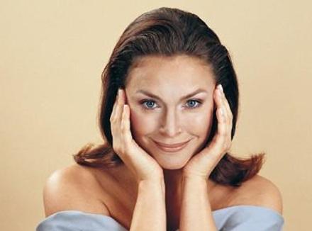 Марина Могилевская: «Я верю в совпадение людей»
