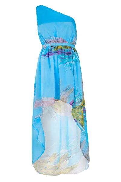 Платье Kira Plastinina, 2599 р.